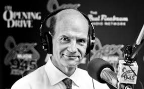 paul-finebaum