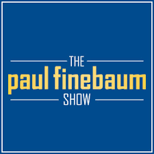 paul-finebaum-show