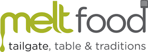 melt_logo_food_wTag_out