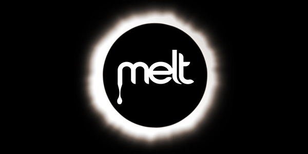 MELT Eclipses Competition, Grants Work From Home Day During Busiest Time of the Year