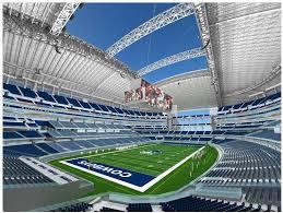 cowboys-stadium