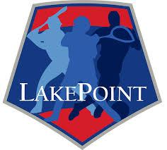 lake-point-logo