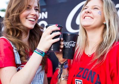 coke-cgd-gal-img-3