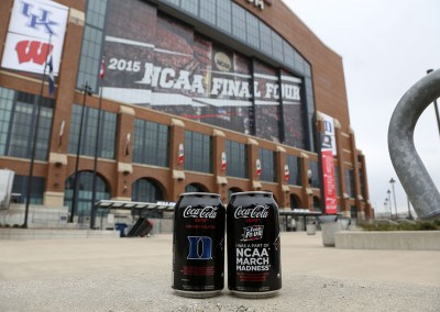 coke-zero-final-four-gal-img-5
