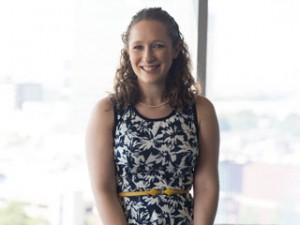 Samantha Rosenblatt