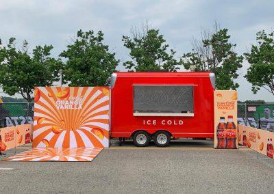 coke-cooler-img-8