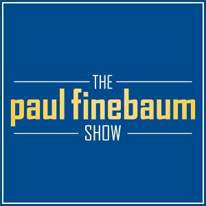 paulFinebaum_300