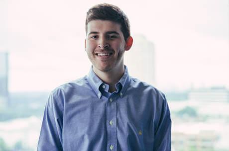 Kyle Tubach